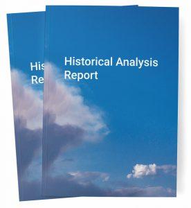 Historical Analysis Report